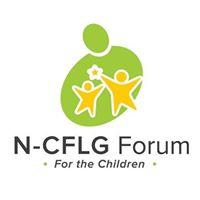 cflg forum